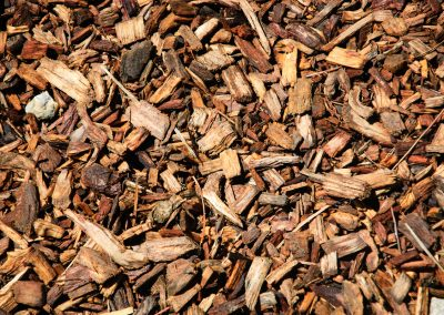 bark-image-gro-organic